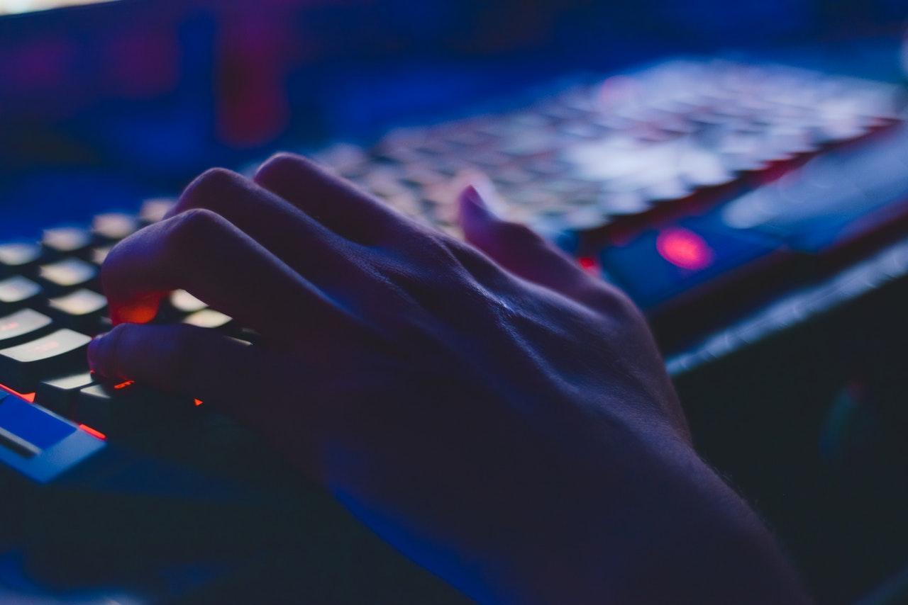 5 kroków aby ochronić biznes przed ransomware