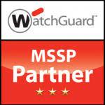 MSSP partner - Kompletna ochrona wmiesięcznym abonamencie - netcomplex