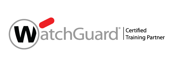 WCTP Logo - Szkolenia dotyczące konfiguracji iadministracji rozwiązaniami UTM - WatchGuard - netcomplex