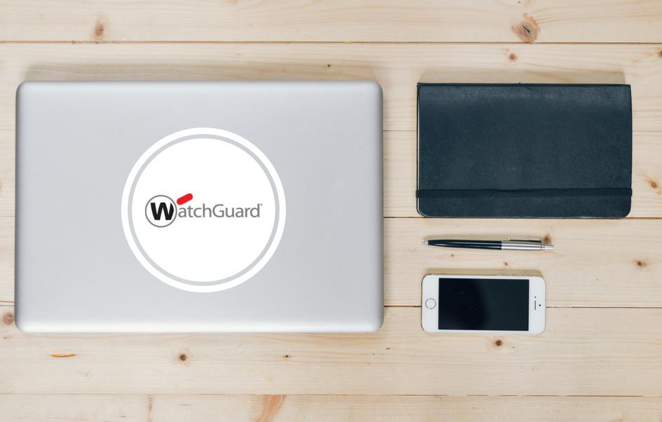 Szkolenia dotyczące konfiguracji i administracji rozwiązaniami UTM – WatchGuard