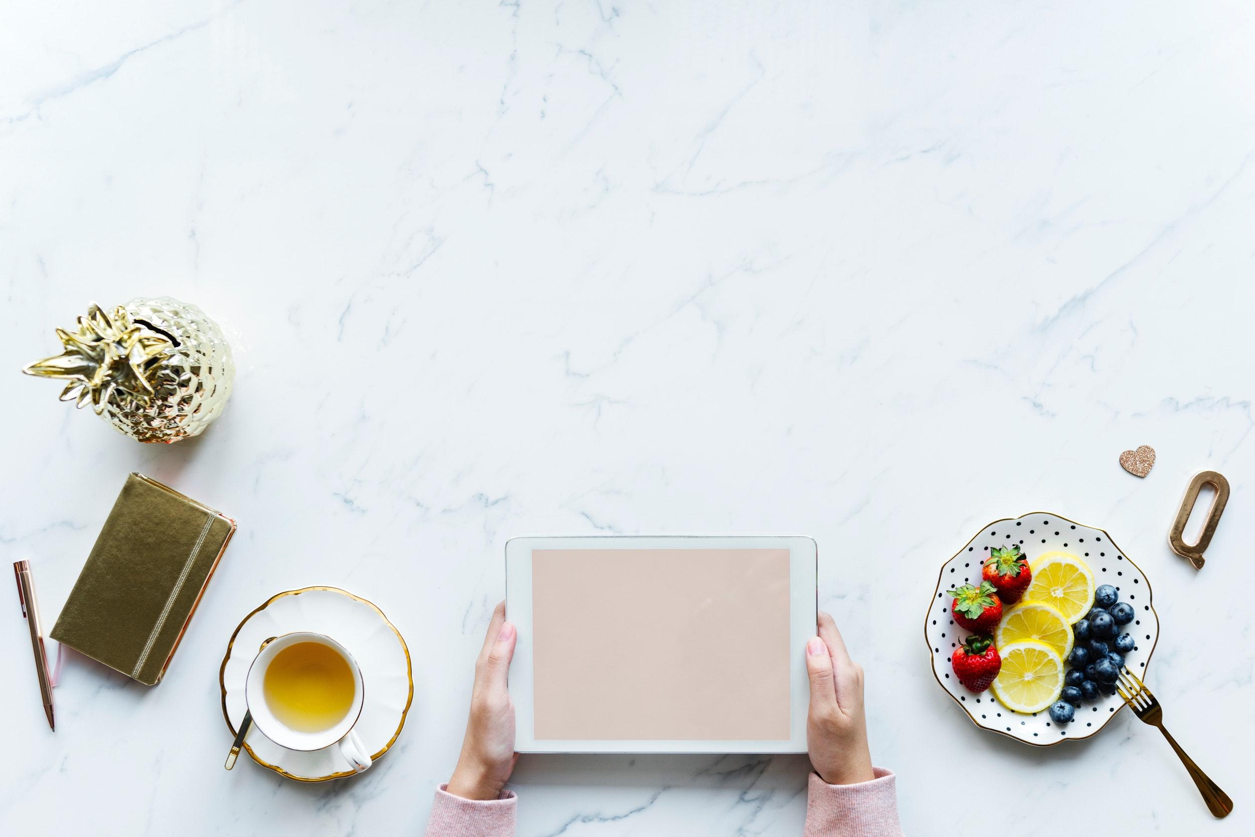 Promocja MDM od G DATA! Chroń urządzenia mobilne i zgarnij tablet