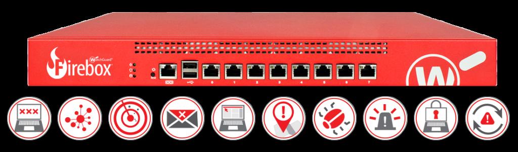 firebox subscr 1024x302 - Szkolenia dotyczące konfiguracji iadministracji rozwiązaniami UTM - WatchGuard - netcomplex