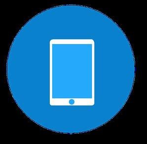 4. - Internet wpodróży. Publiczne WiFi - korzystać, czynie? - netcomplex