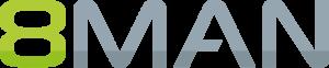 8MAN logotyp 300x62 - Razem zDLP stwórz barierę niedopokonania. 5 kluczowych strategii obrony przedutratą danych - netcomplex
