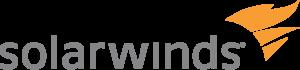 Solarwinds 300x70 - Pomożemy Ci oswoić SIEM. 6 wskazówek przedzakupem rozwiązania dozarządzania zdarzeniami. - netcomplex