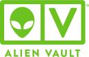 alienvault 1 - Lipiec - miesiąc zrozwiązaniami SIEM orazData Loss Prevention - webinaria Net Complex - netcomplex