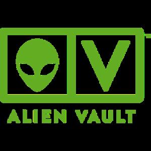 alienvault 300x300 - Pomożemy Ci oswoić SIEM. 6 wskazówek przedzakupem rozwiązania dozarządzania zdarzeniami. - netcomplex