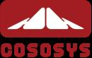 cososys - Lipiec - miesiąc zrozwiązaniami SIEM orazData Loss Prevention - webinaria Net Complex - netcomplex