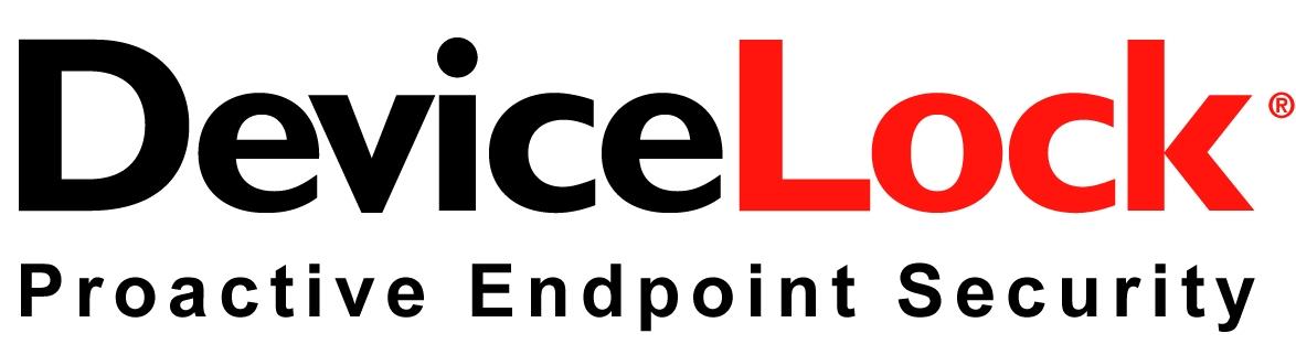 devicelock proaktywna ochrona stacji koncowych - Lipiec - miesiąc zrozwiązaniami SIEM orazData Loss Prevention - webinaria Net Complex - netcomplex