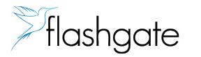 logo flashgate2 - Lipiec - miesiąc zrozwiązaniami SIEM orazData Loss Prevention - webinaria Net Complex - netcomplex