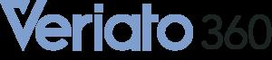 logo veriato 300x67 - Razem zDLP stwórz barierę niedopokonania. 5 kluczowych strategii obrony przedutratą danych - netcomplex
