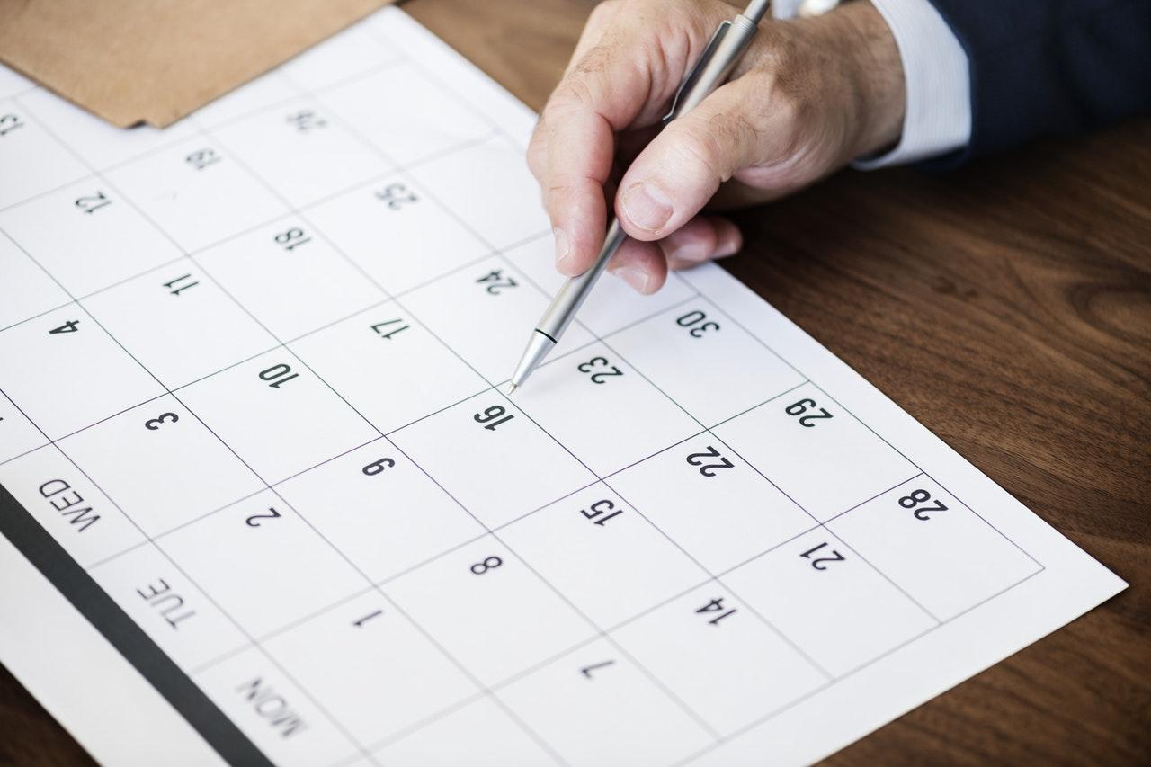 Lipiec – miesiąc z rozwiązaniami SIEM oraz Data Loss Prevention – webinaria Net Complex