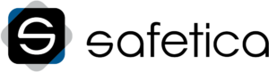 safetica logotyp 300x81 - Razem zDLP stwórz barierę niedopokonania. 5 kluczowych strategii obrony przedutratą danych - netcomplex