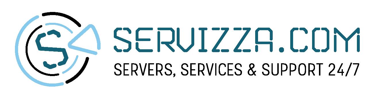 servizza - Lipiec - miesiąc zrozwiązaniami SIEM orazData Loss Prevention - webinaria Net Complex - netcomplex
