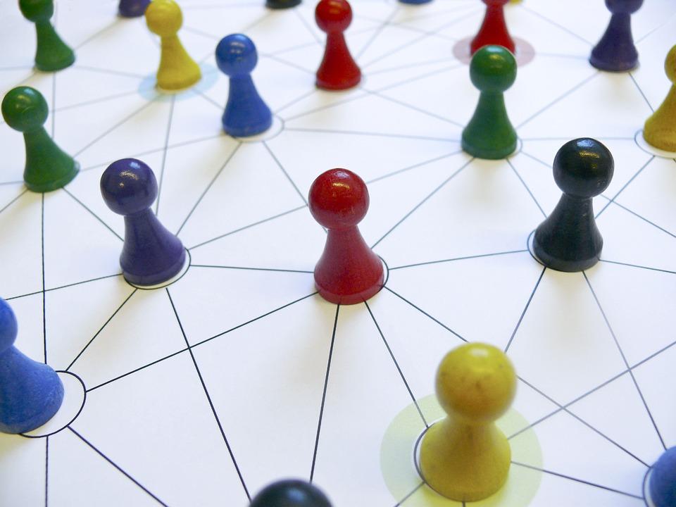 Pomożemy Ci oswoić SIEM. 6 wskazówek przed zakupem rozwiązania do zarządzania zdarzeniami.