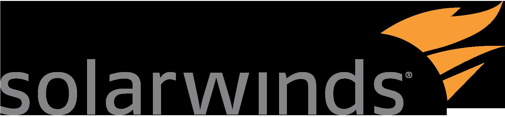 solarwinds - Lipiec - miesiąc zrozwiązaniami SIEM orazData Loss Prevention - webinaria Net Complex - netcomplex