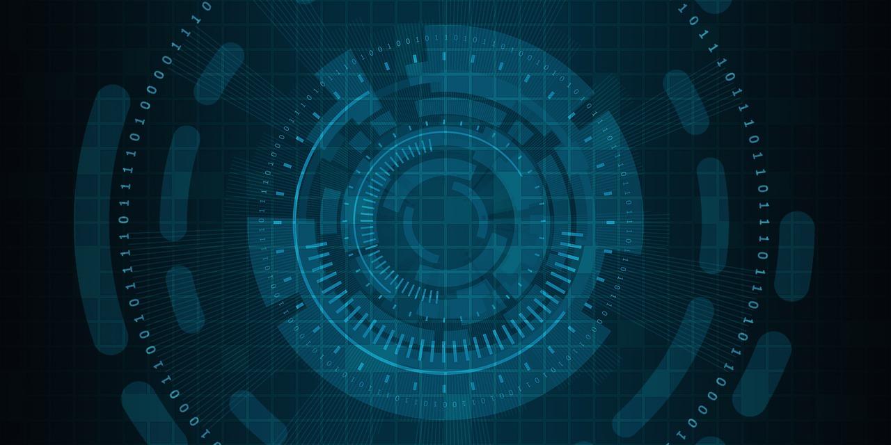 Dane osobowe i przetwarzanie – łakomy kąsek dla cybreprzestępców. Jak radzi sobie Trustwave?