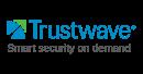 trustwave - Lipiec - miesiąc zrozwiązaniami SIEM orazData Loss Prevention - webinaria Net Complex - netcomplex