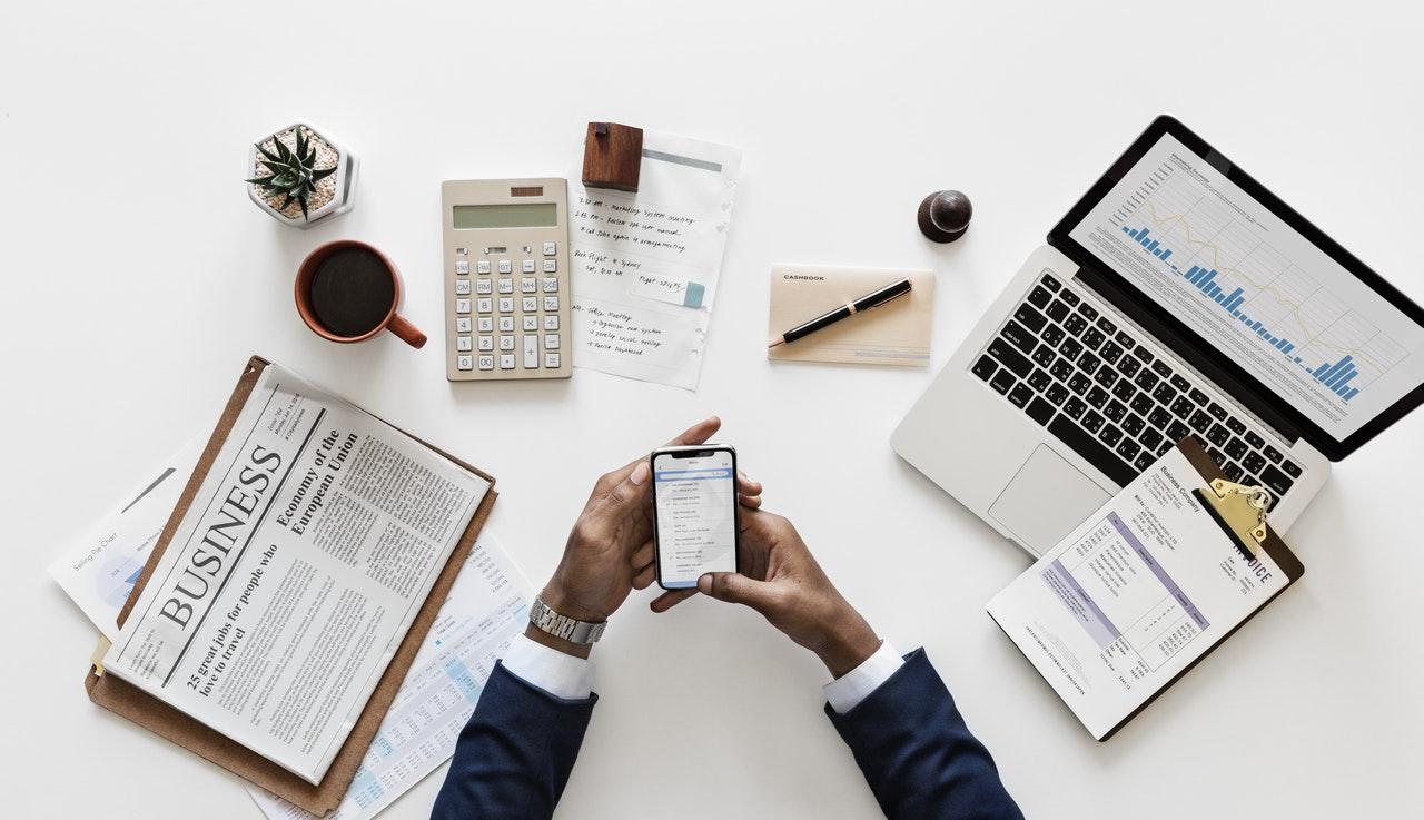WatchGuard wprowadza AuthPoint – wieloczynnikowe uwierzytelnianie dla małych i średnich firm
