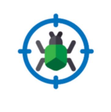 2 - Obrona przedmalware zasilana przezsztuczną inteligencję - WatchGuard - netcomplex