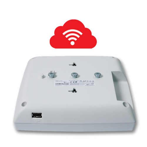 wifi od WatchGuard