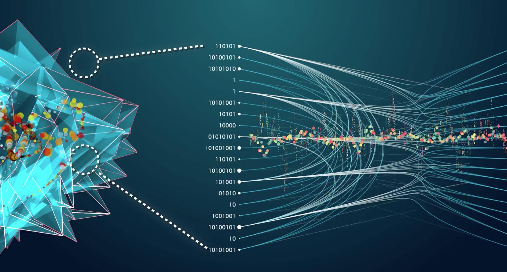 Obrona przed malware zasilana przez sztuczną inteligencję – WatchGuard