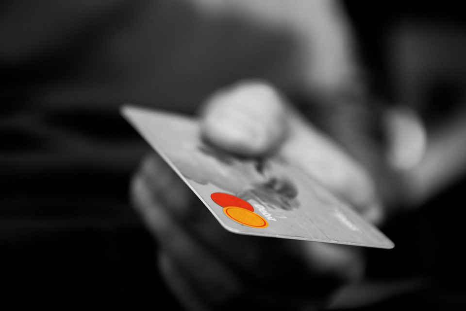 Plaga ataków na sektory bankowe wciąż rośnie