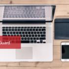 Red For Red Trade-Up – czerwona promocja od WatchGuard powraca
