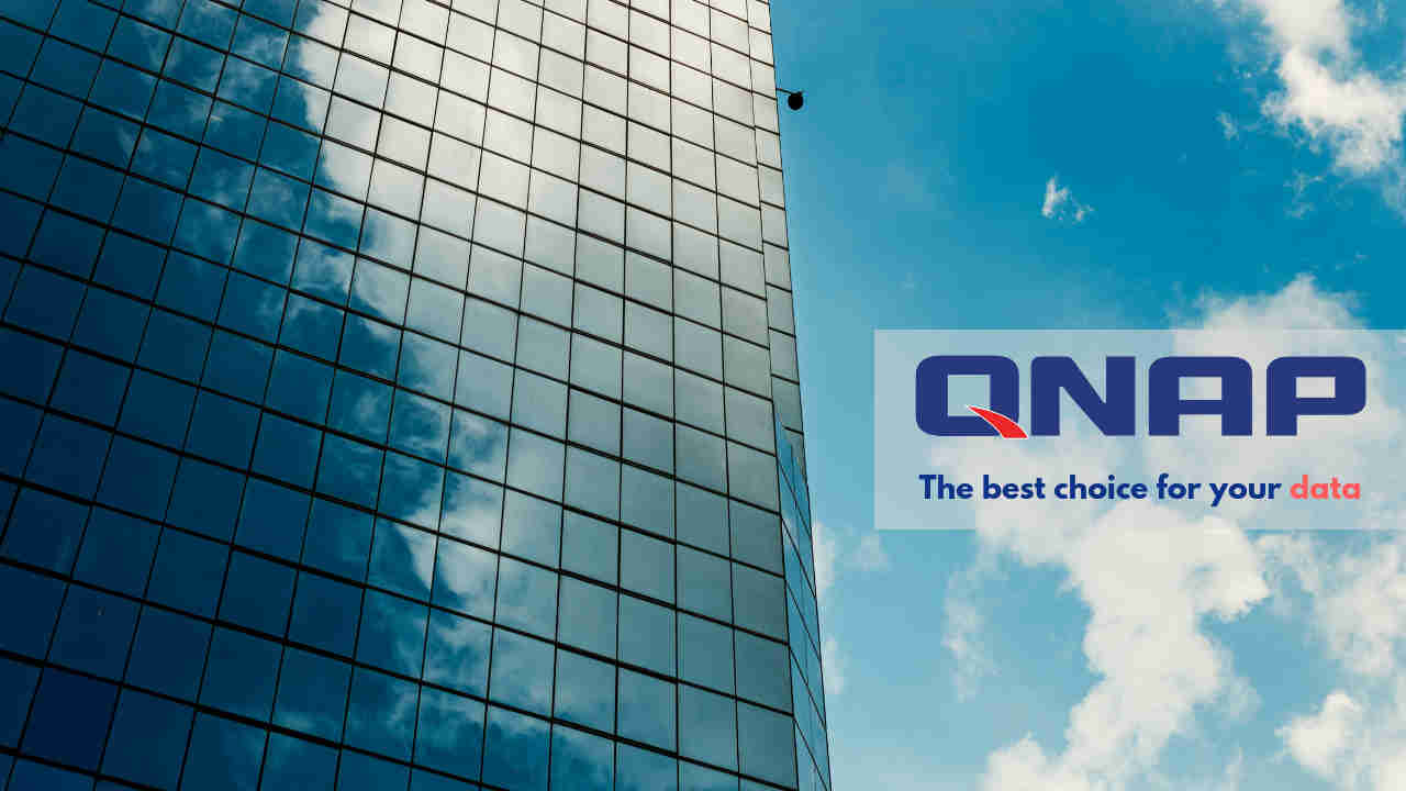 Qnap wprowadza gwarancję NBD & NBD On-Site Replacement