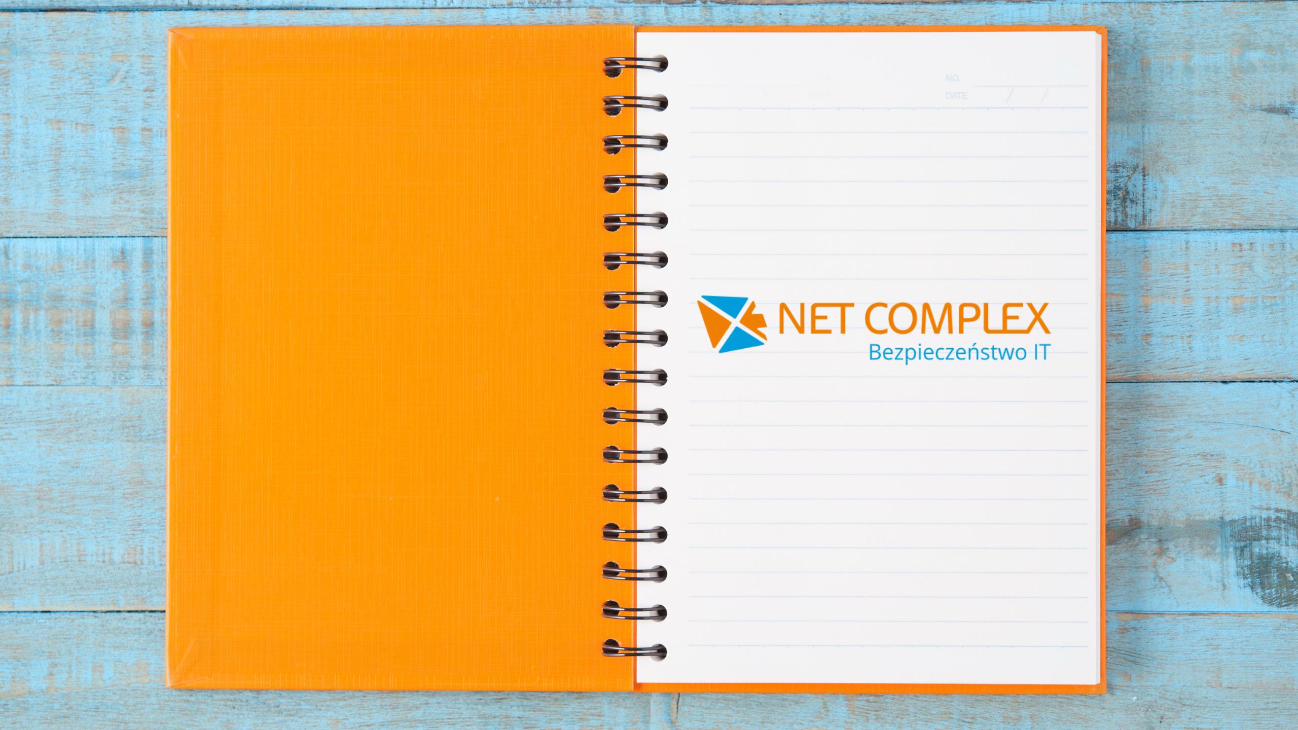 Małe podsumowanie i najbliższe plany – Net Complex