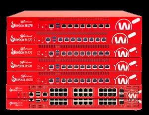 appliances m series 300x231 - Kup urządzenie Firebox zrabatem iodbierz szkolenie zapołowę ceny! - netcomplex