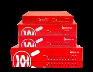 appliances t series 300x231 - Kup urządzenie Firebox zrabatem iodbierz szkolenie zapołowę ceny! - netcomplex