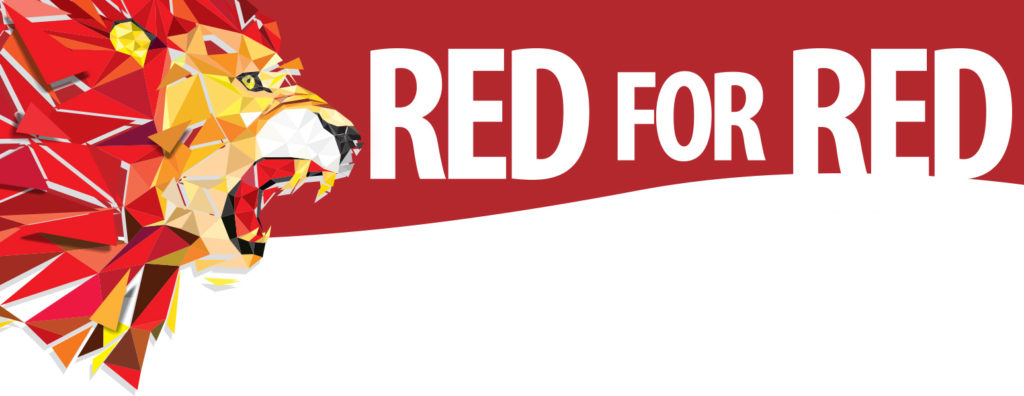red for red promocja 1024x396 - Red For Red Trade-Up - czerwona promocja odWatchGuard powraca - netcomplex