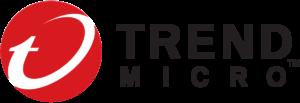 TrendMicro logo 300x103 - Trend Micro iBarracuda wczołówce raportu Forrester Q2 2019 wkategorii Enterprise Email Security - netcomplex