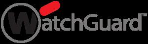 WatchGuard logo 300x89 - Przedłużamy Black Week zTrend Micro iWatchGuard! - netcomplex
