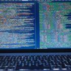 Malware-covid19