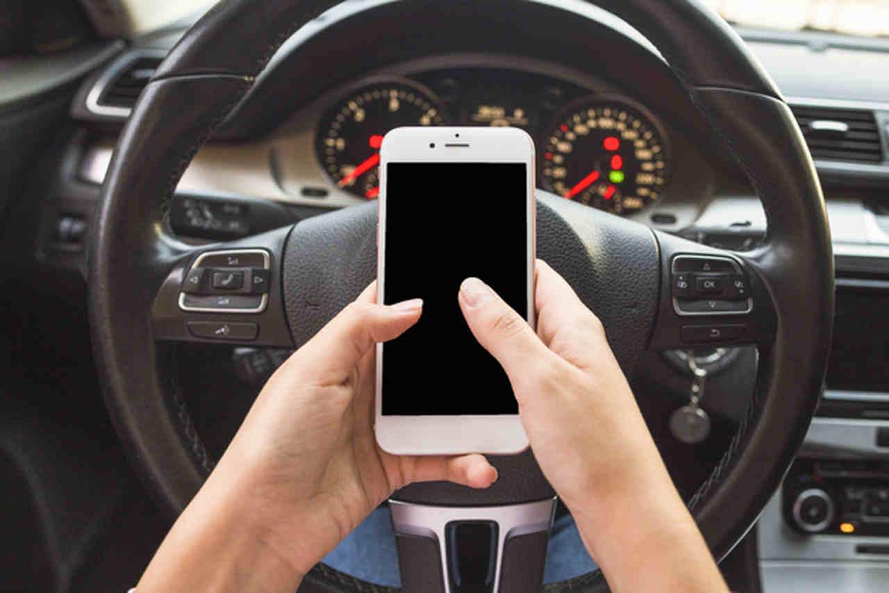 Zabierz WatchGuard Wi-Fi Cloud na jazdę testową