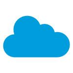 cloud - Dlaczego warto zabezpieczać 250 wersji systemów? - netcomplex