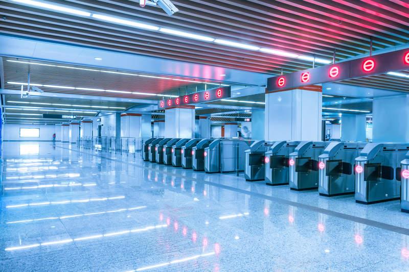 Nowe podejście do zarządzania dostępem uprzywilejowanym – Fudo Security