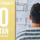 Testuj rozwiązania Firewall z naszym przewodnikiem po PoC