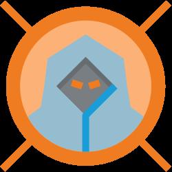 ochrona przednieznanymi zagrozeniami - Testy Firewall: krótki przewodnik poPoC, czyli 10 pytań, naktóre musisz poznać odpowiedź - netcomplex