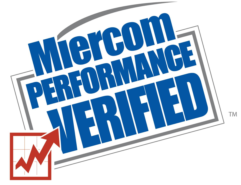 miercom logo - WatchGuard rekomendowany przezNSS Labs. Najlepszy stosunek jakości doceny. - netcomplex