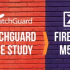 Case Study WatchGuard + grupa zasada