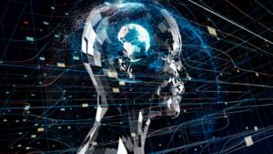 Automatyzacja procesu lekiem na złośliwe oprogramowanie