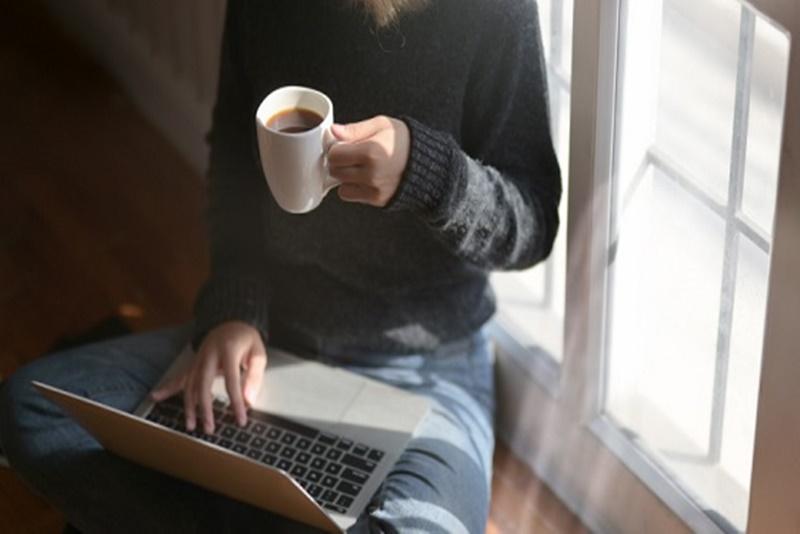 8 sprawdzonych narzędzi do pracy zdalnej