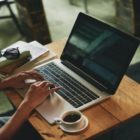 Jak zachować bezpieczeństwo IT w pracy zdalnej?