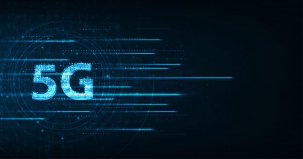 Podatności w przełączaniu 5G / WiFi