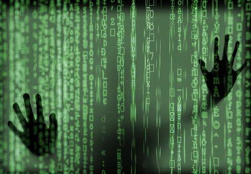 Phishing, spam, ransomware: uwaga na słowo COVID-19