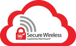 images - Podatności wprzełączaniu 5G / WiFi - netcomplex