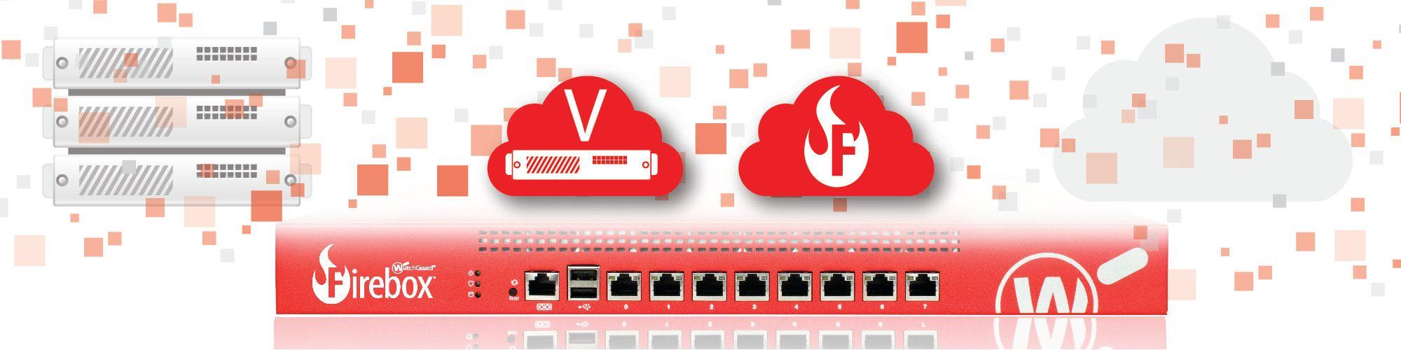 4af065db 511f 40a6 89c5 7d29c300ecc1 - Darmowy pakiet bezpieczeństwa doochrony sieci - netcomplex